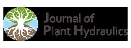 JPH Logo